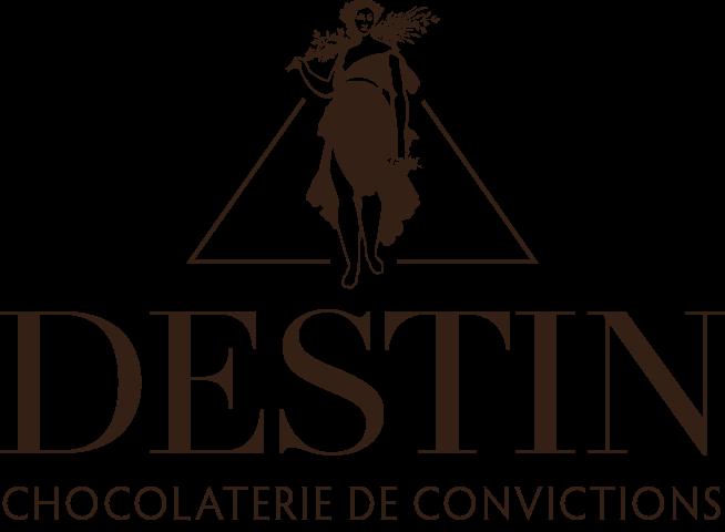 Destin - Chocolaterie de convictions
